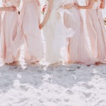 _0002_naples-beach-wedding-maggie-jason-hunterryanphoto-5900