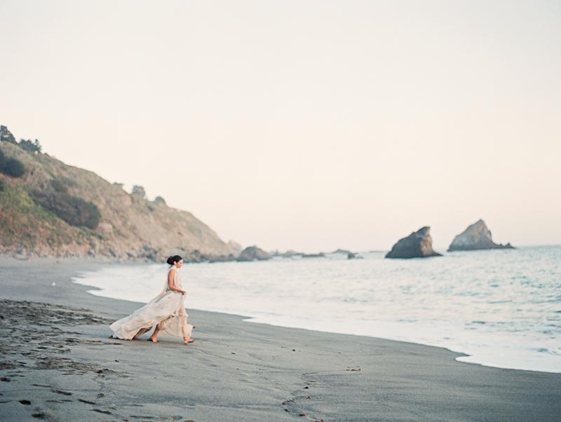 California-Wedding-1-14